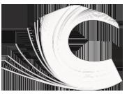 Cercle de la Librairie et de l'Edition