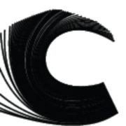 (c) Cercledelalibrairie.ch